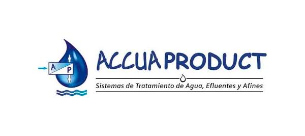 ACCUA PRODUCT