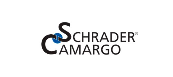 SCHRADER CAMARGO