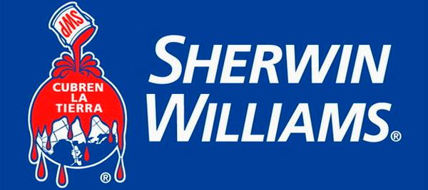 SHERWIN WILLIMAS