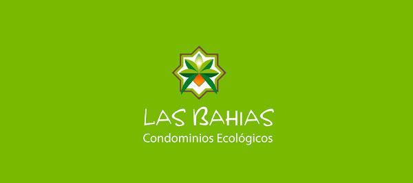 LAS BAHIAS